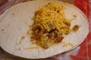 Burrito Wrapping (2)