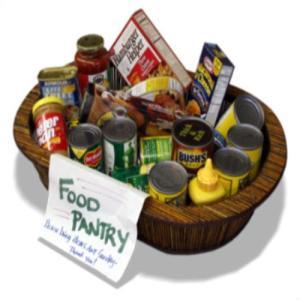 foodpantry_lge