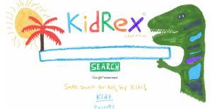 kids rex