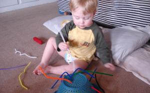 Pipe Cleaner 2
