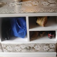 Refinishing Furniture: Making the Most of Pinterest Tips and Ideas