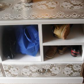 Refinishing Furniture: Making the Most of Pinterest Tips andIdeas