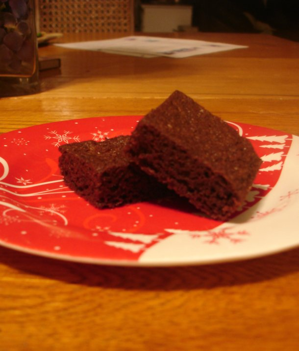 brownies 001