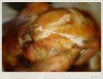 ed chicken-1