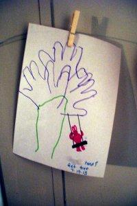 ed hand tree 1