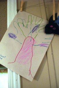 ed hand tree 2