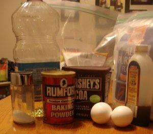 ed ingredients